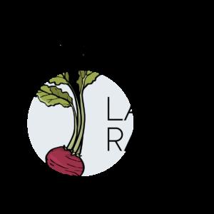 larapa-social-small